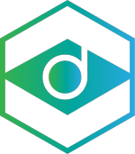 data horizon Logo