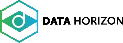 DH-logo-icon-RGB