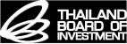 Logo BOI