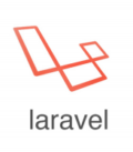 laravel-logo-big-300x187