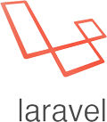 new-laravel-logo-slim